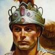 Аватар для Александр Объедков