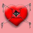 Аватар для Наиль Гайфетдинов