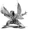 Аватар для Антон Ляпунов