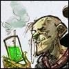 Аватар для Андрей Павлович