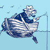 Аватар для Владимир Свидовский