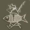 Аватар для Павел Никитков