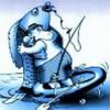 Аватар для Андрей Рябинин